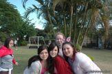 Dia de Campo en la Semana del Estudiante 215
