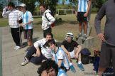 Dia de Campo en la Semana del Estudiante 223