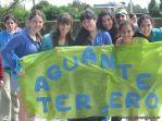 Dia de Campo en la Semana del Estudiante 245