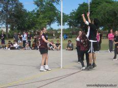Dia de Campo en la Semana del Estudiante 248