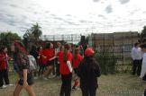 Dia de Campo en la Semana del Estudiante 255