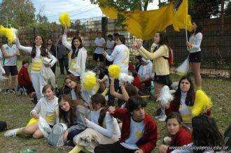 Dia de Campo en la Semana del Estudiante 258