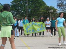 Dia de Campo en la Semana del Estudiante 261