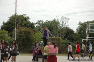 Dia de Campo en la Semana del Estudiante 263