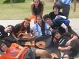 Dia de Campo en la Semana del Estudiante 266