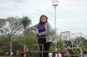 Dia de Campo en la Semana del Estudiante 267