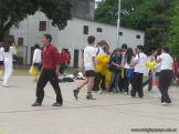 Dia de Campo en la Semana del Estudiante 270