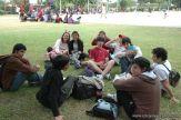 Dia de Campo en la Semana del Estudiante 279
