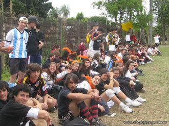 Dia de Campo en la Semana del Estudiante 282