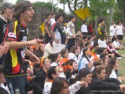 Dia de Campo en la Semana del Estudiante 283