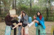 Dia de Campo en la Semana del Estudiante 287