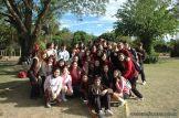 Dia de Campo en la Semana del Estudiante 3