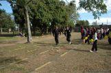 Dia de Campo en la Semana del Estudiante 30