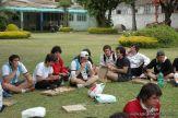 Dia de Campo en la Semana del Estudiante 301