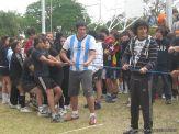 Dia de Campo en la Semana del Estudiante 314