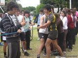 Dia de Campo en la Semana del Estudiante 315