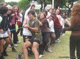 Dia de Campo en la Semana del Estudiante 316