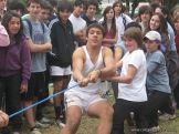Dia de Campo en la Semana del Estudiante 319