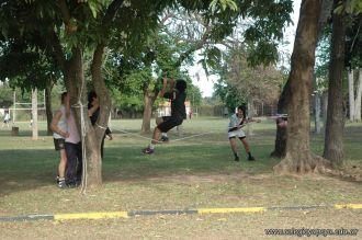 Dia de Campo en la Semana del Estudiante 45