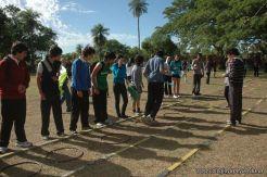 Dia de Campo en la Semana del Estudiante 76