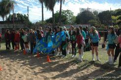 Dia de Campo en la Semana del Estudiante 77