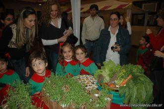 Expo Jardin 2009 152