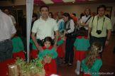 Expo Jardin 2009 172