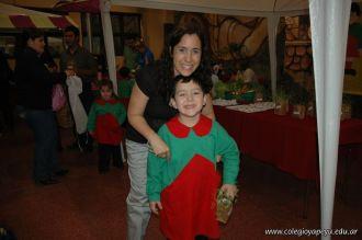 Expo Jardin 2009 177