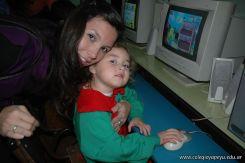 Expo Jardin 2009 88