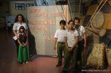 Expo Primaria 2009 108