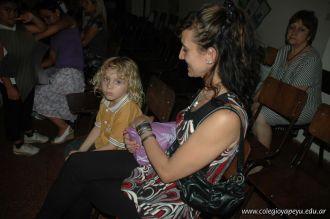 Expo Primaria 2009 109