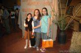 Expo Primaria 2009 117