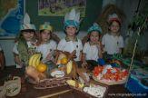 Expo Primaria 2009 128