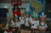 Expo Primaria 2009 138