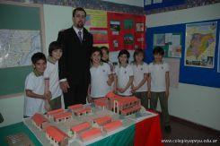Expo Primaria 2009 144