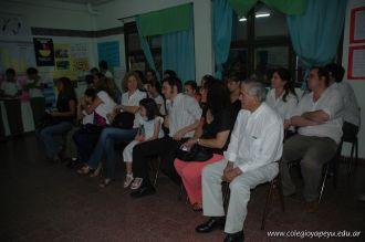 Expo Primaria 2009 157