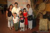 Expo Primaria 2009 171