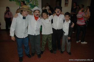Expo Primaria 2009 178