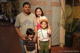 Expo Primaria 2009 183