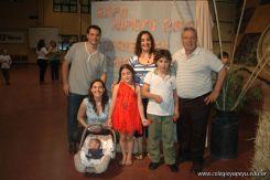 Expo Primaria 2009 190