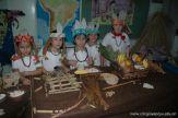 Expo Primaria 2009 208