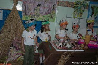 Expo Primaria 2009 214