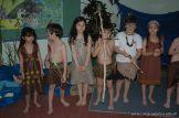 Expo Primaria 2009 215