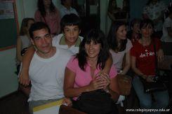 Expo Primaria 2009 235