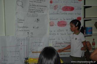 Expo Primaria 2009 236