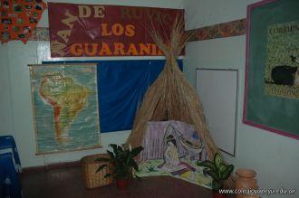 Expo Primaria 2009 24