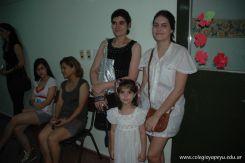 Expo Primaria 2009 246