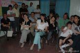 Expo Primaria 2009 248
