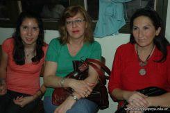 Expo Primaria 2009 256