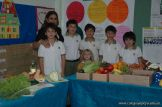 Expo Primaria 2009 260